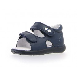 Falcotto 1175 vitello navy